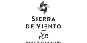Sierra de Viento ICE